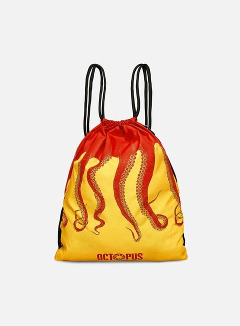 Backpacks Octopus Octopus Original Gymsack