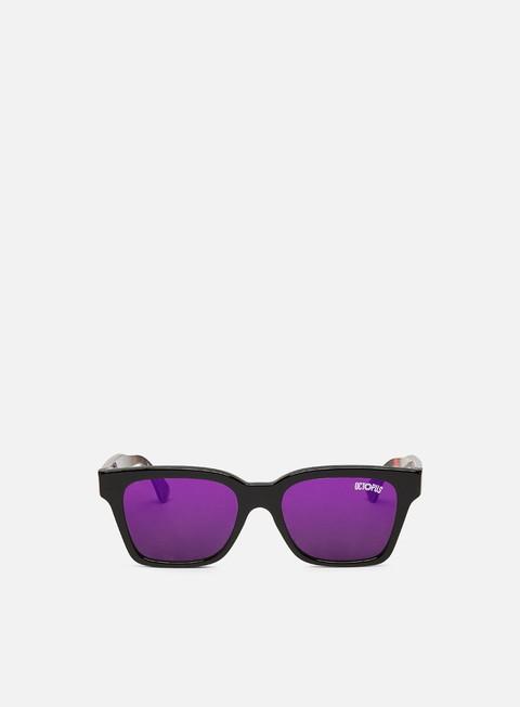 Octopus RSF America Pepsi Sunglasses