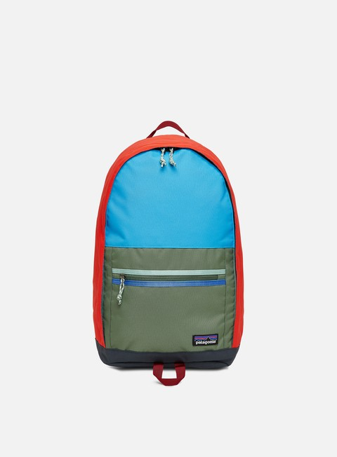 Zaini Patagonia Arbor Day Backpack 20L