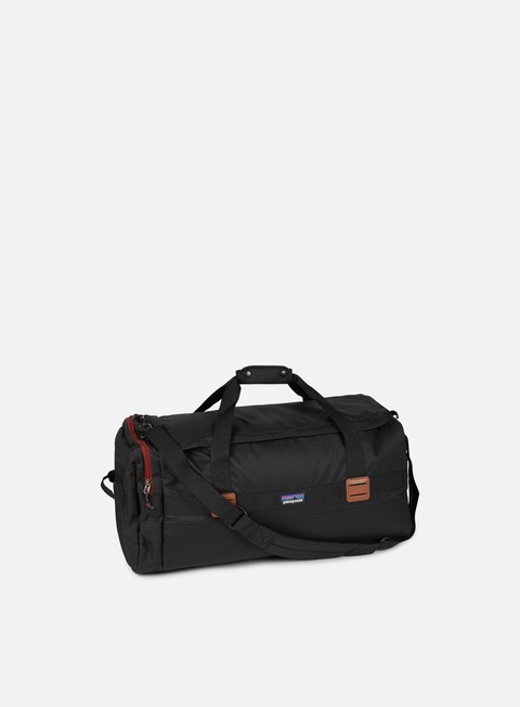 Sale Outlet Bags Patagonia Arbor Duffel 60L