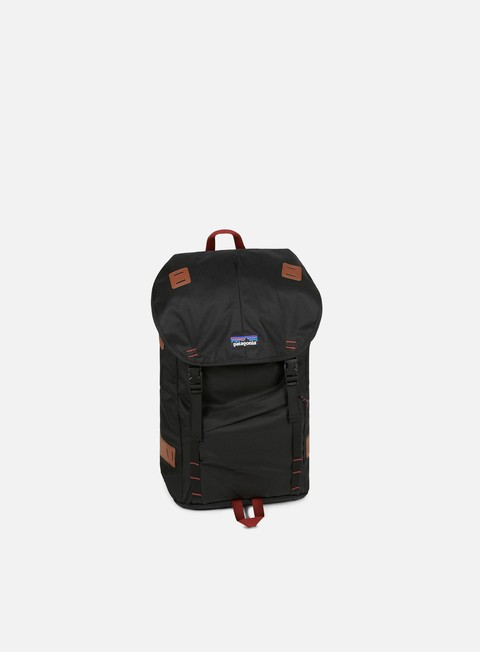 Sale Outlet Backpacks Patagonia Arbor Pack 26L
