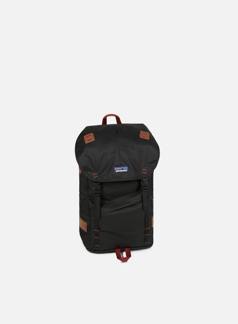 accessori patagonia arbor pack 26l black