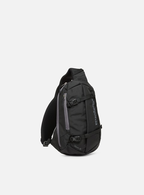 Outlet e Saldi Borse Patagonia Atom Sling Pack 8L