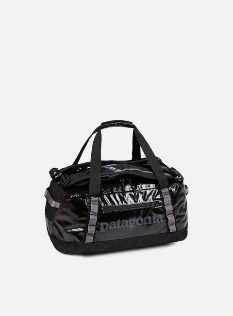 Sale Outlet Bags Patagonia Black Hole Duffel 45L