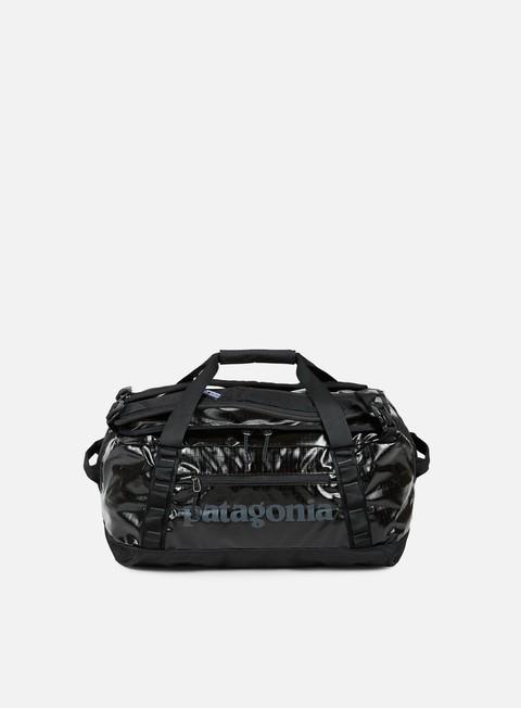 Bags Patagonia Black Hole Duffle 40L
