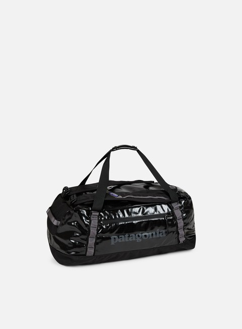 accessori patagonia black hole duffle 60l black