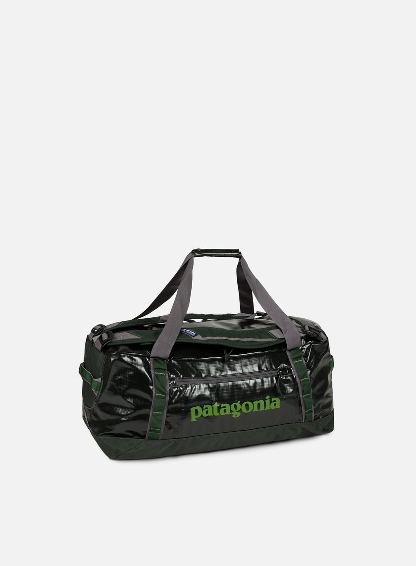75869e34951 PATAGONIA Black Hole Duffle 60L € 109 Bags | Graffitishop