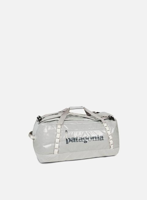 Bags Patagonia Black Hole Duffle 70L
