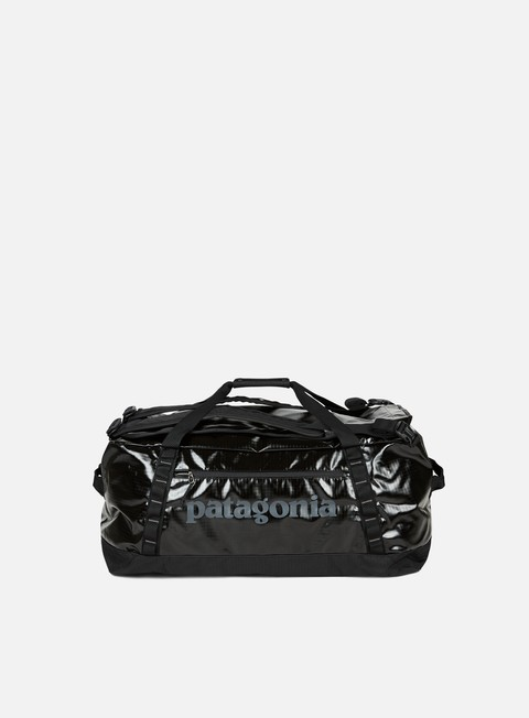 Sale Outlet Bags Patagonia Black Hole Duffle 70L