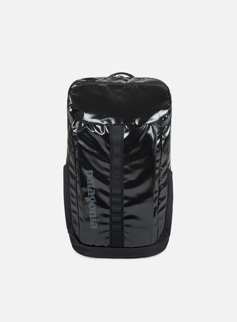 accessori patagonia black hole pack 25l black