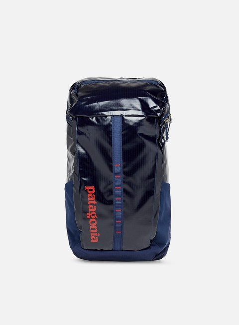 Outlet e Saldi Zaini Patagonia Black Hole Pack 25L