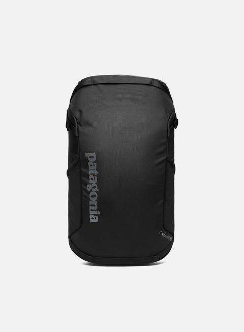 Zaini Patagonia Cragsmith Backpack 32L