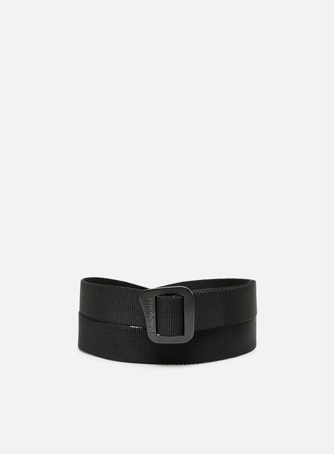 Belts Patagonia Friction Belt