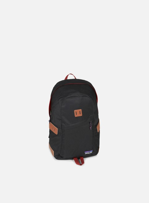 accessori patagonia ironwood pack 20l black