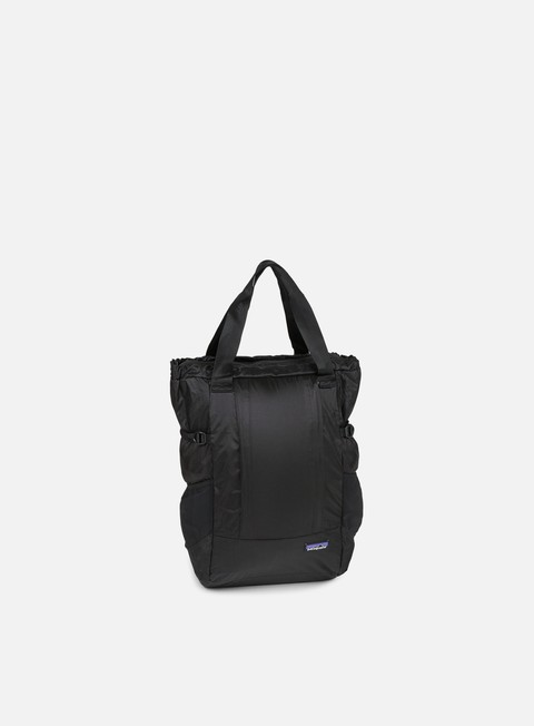 Outlet e Saldi Zaini Patagonia Lightweight Travel Tote Pack 22L