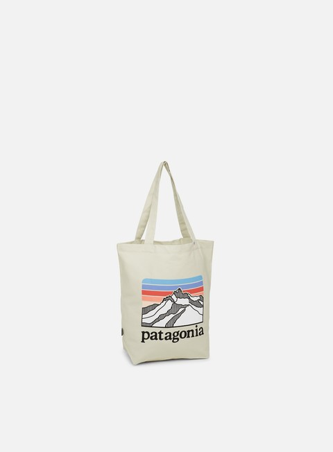 Borse Patagonia Market Tote Bag