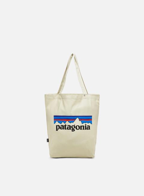 Outlet e Saldi Borse Patagonia Market Tote Bag