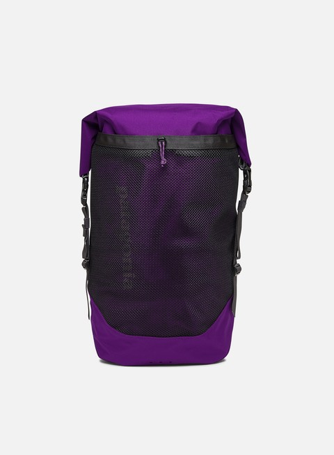 Zaini Patagonia Planing Roll Top Pack 35L