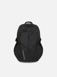 Patagonia - Refugio Pack 28L, Black