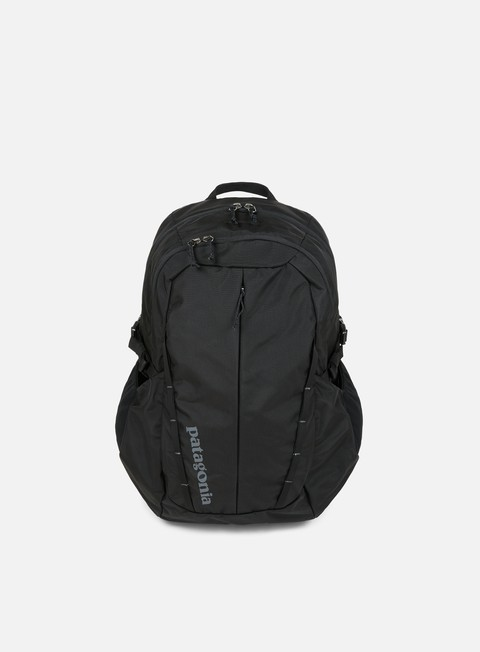 Backpacks Patagonia Refugio Pack 28L