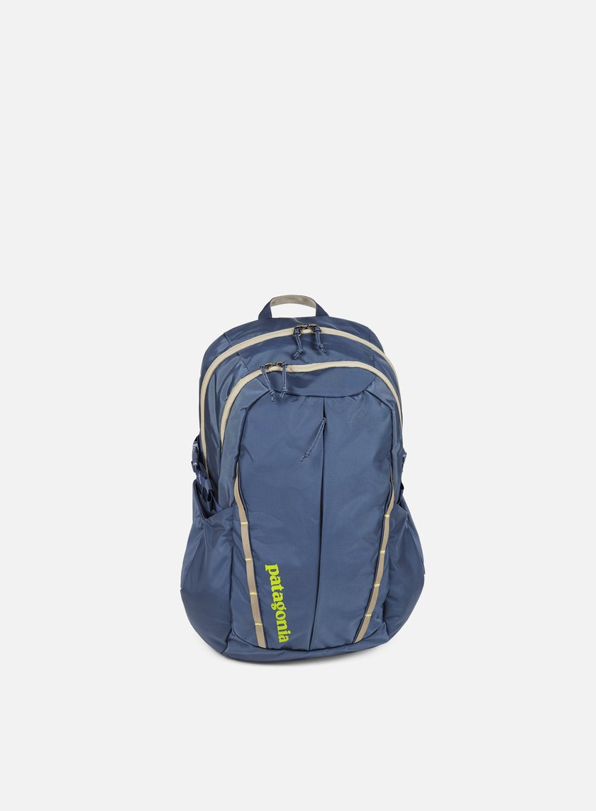 bbc2dd67a4 PATAGONIA Refugio Pack 28L € 55 Backpacks