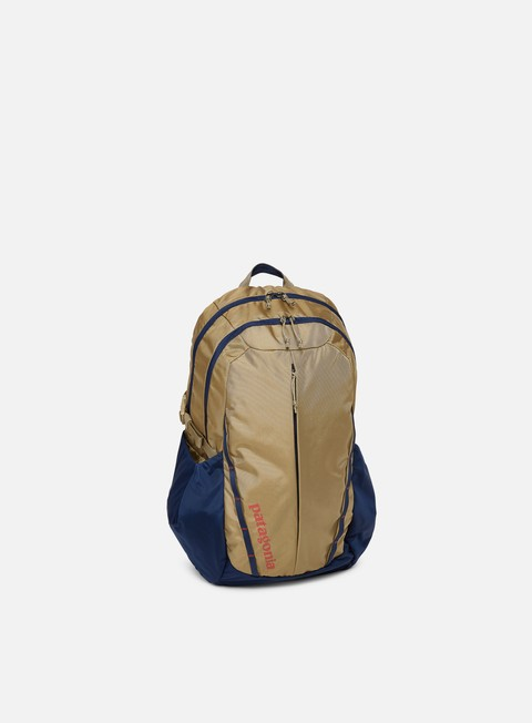 Sale Outlet Backpacks Patagonia Refugio Pack 28L