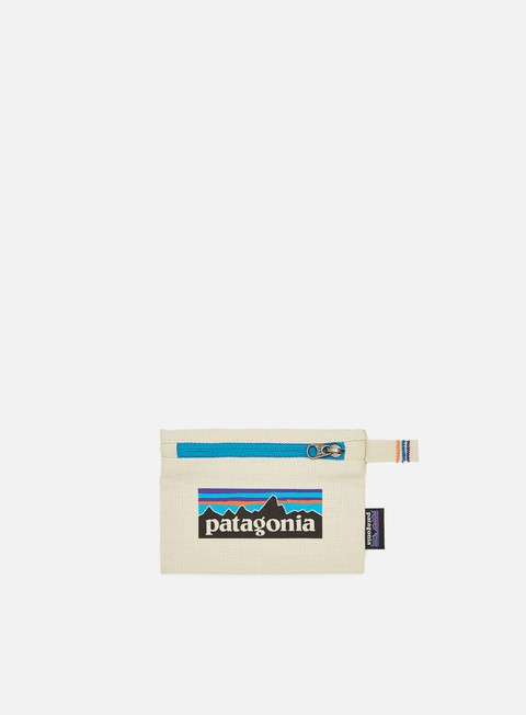 Borse Patagonia Small Zippered Pouch