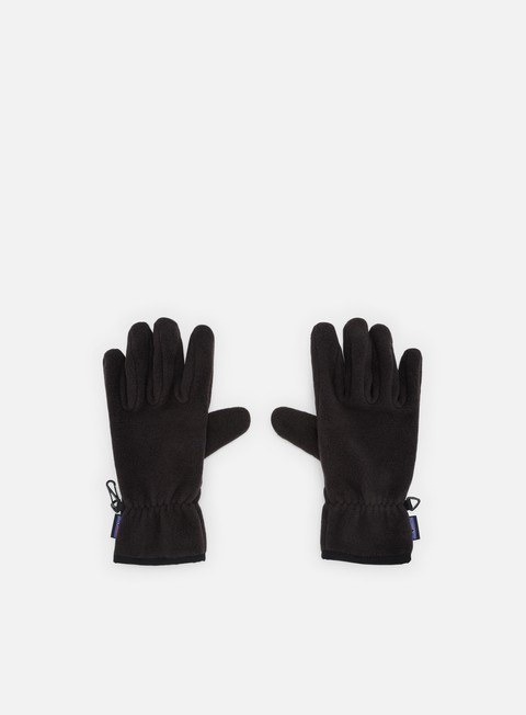 Sale Outlet Gloves Patagonia Synchilla Fleece Gloves