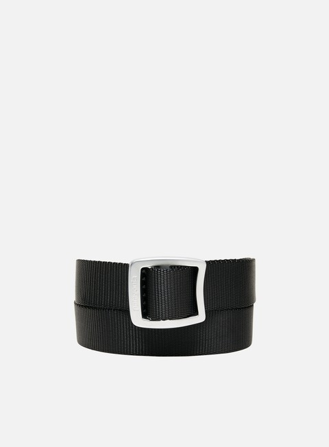 Belts Patagonia Tech Web Belt