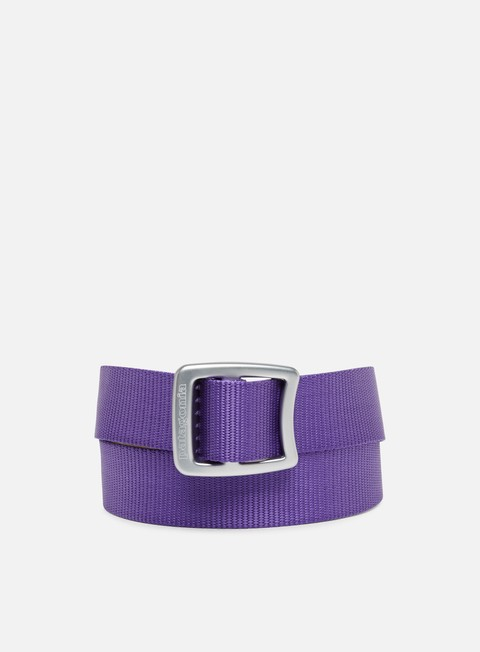 Belts Patagonia Tech Web Belt