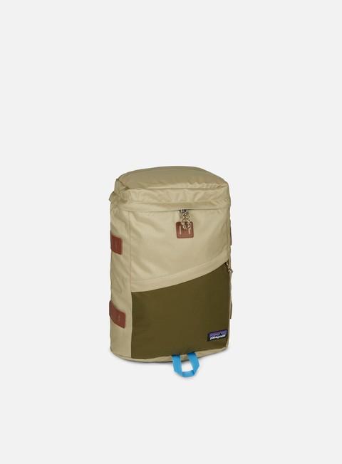 accessori patagonia toromiro pack 22l el cap khaki