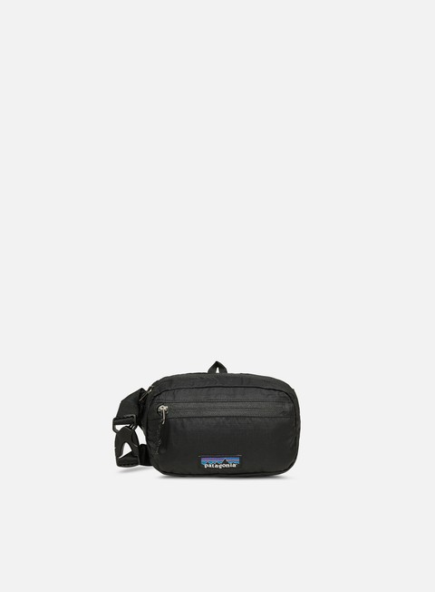 Waist bag Patagonia Ultralight Black Hole Mini Hip Pack 1L