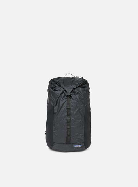 Backpacks Patagonia Ultralight Black Hole Pack 20L