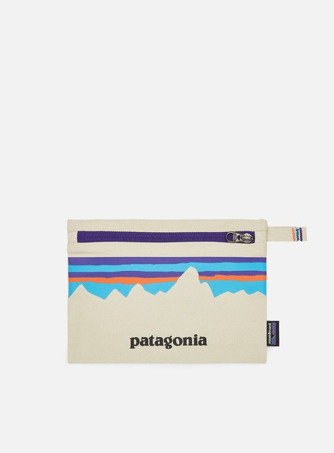 Borse Patagonia Zippered Pouch