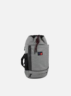 Pinqponq - Blok Backpack, Vivid Monochrome 1