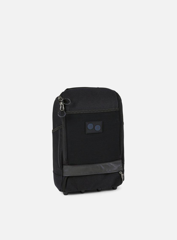Pinqponq Cubik Small Backpack