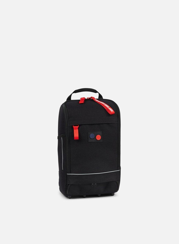 Pinqponq Sneaker Freaker Cubik Backpack