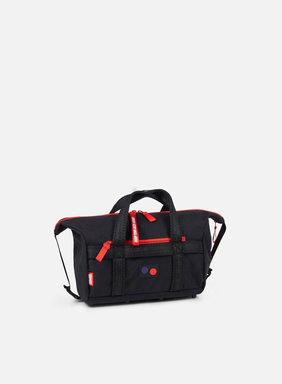 Pinqponq Sneaker Freaker Karavan Duffle Bag