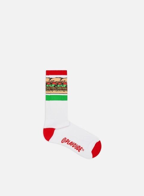 Socks Playdude Italian Specialities Socks