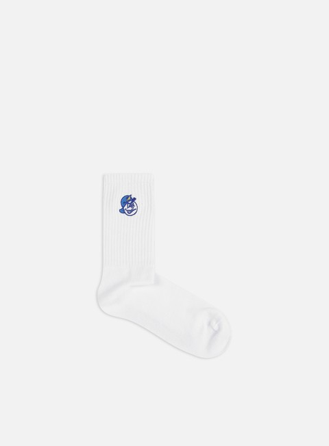 Polar Skate 93! Socks