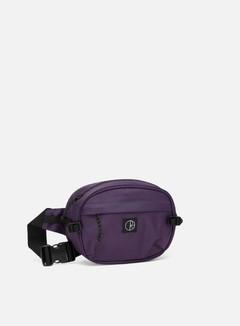 Polar Skate Cordura 3 Hip Bag