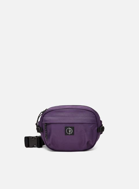 Marsupi Polar Skate Cordura 3 Hip Bag