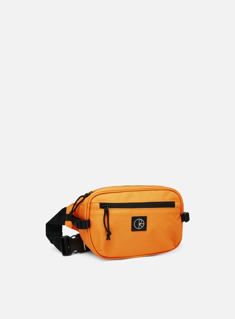Marsupi Polar Skate Cordura Hip Bag
