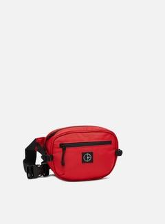 Polar Skate Cordura Hip Bag
