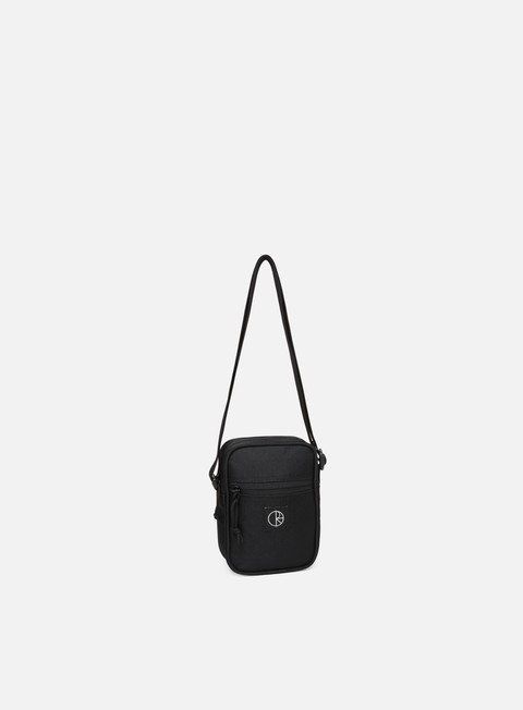 Borse Polar Skate Cordura Mini Dealer Bag