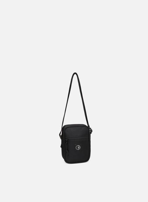 Bags Polar Skate Cordura Mini Dealer Bag
