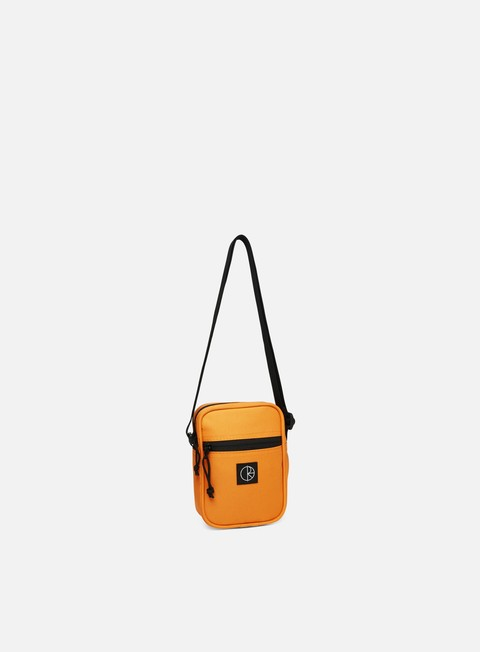 Sale Outlet Bags Polar Skate Cordura Mini Dealer Bag