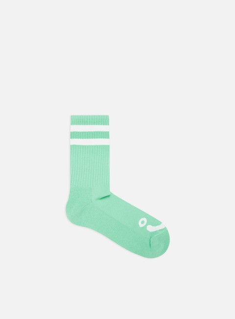 Outlet e Saldi Calze Polar Skate Happy Sad Socks