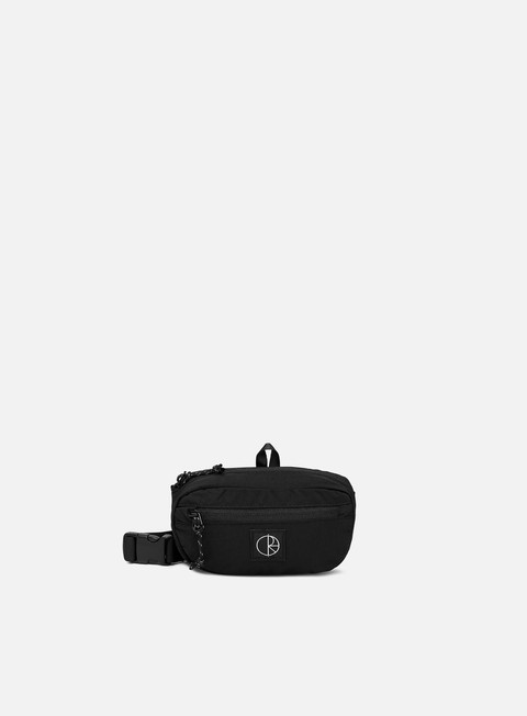 Waist bag Polar Skate Mini Hip Bag