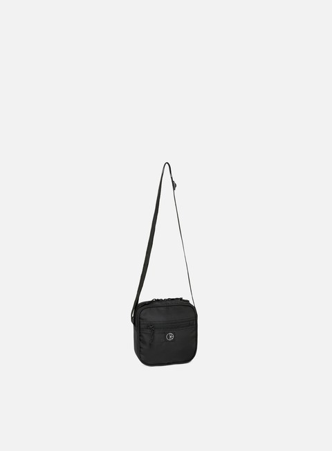 accessori polar skate ripstop dealer bag black